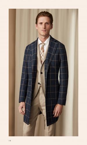 DAKS_SS18_Menswear_Commercial_Lookbook_15