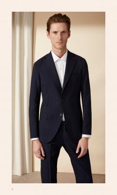 DAKS_SS18_Menswear_Commercial_Lookbook_2