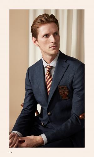 DAKS_SS18_Menswear_Commercial_Lookbook_20