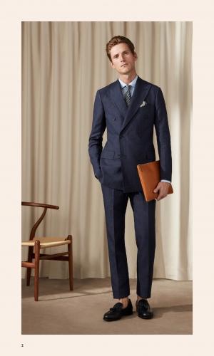 DAKS_SS18_Menswear_Commercial_Lookbook_3