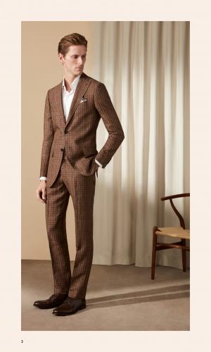 DAKS_SS18_Menswear_Commercial_Lookbook_4