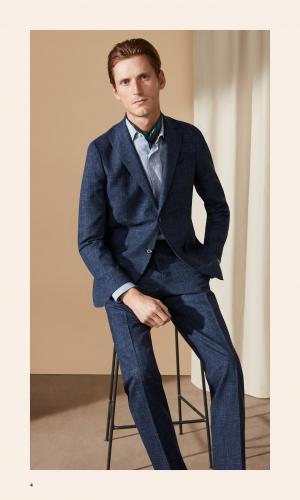 DAKS_SS18_Menswear_Commercial_Lookbook_6