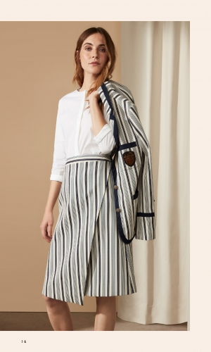 DAKS_SS18_Womenswear_Commercial_Lookbook_17